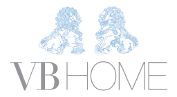 VB Home LLC